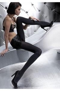 Fiore Olga 100 den sukkahousut