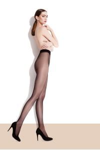 Fiore Ada 15 den sukkahousut