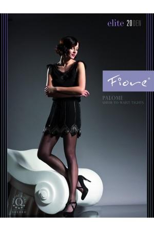 Fiore Palome 20 den sukkahousut