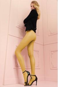Trasparenze Oleandro Moda 20 den värikkäät sukkahousut