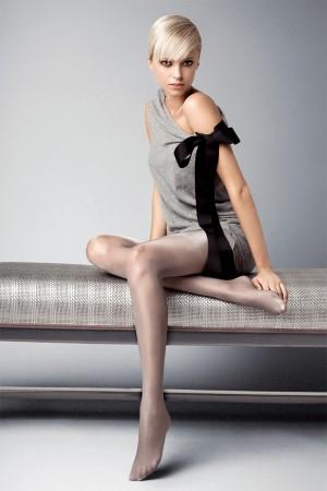 Veneziana Daphne 20 den kiiltävät sukkahousut