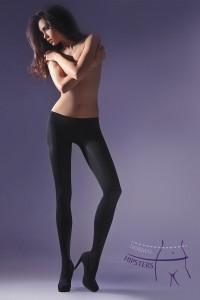 Gabriella 40 den hipster sukkahousut