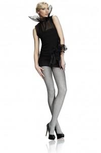 Marilyn Diana 802 40 den sukkahousut