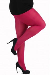 Pamela Mann 50 den Plus-koon sukkahousut
