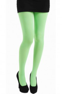 Pamela Mann 80 den värikkäät sukkahousut