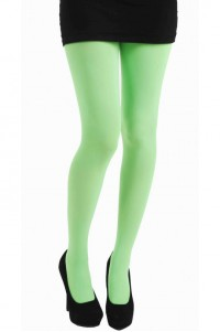 Pamela Mann 50 den värikkäät sukkahousut
