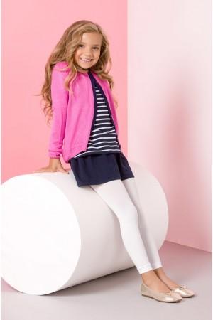 Gabriella lasten leggingsit mikrokuitua
