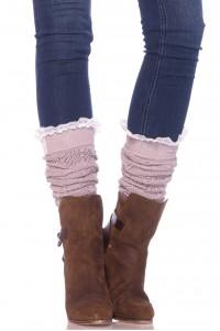 Leg Avenue löysät sukat
