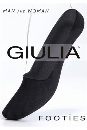 Giulia Unisex puuvilla avokassukat, paketti