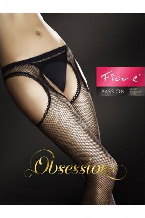 Fiore Passion 20 den sukkahousut, paketti