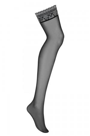 Obsessive Picantina sukkanauhasukat, pelkkä sukka