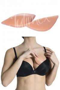 Julimex medium push-up toppaukset