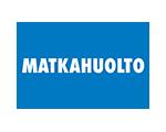 Matkahuolto logo