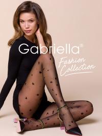 Gabriella fashion 2021